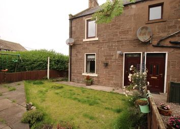 Thumbnail 3 bed property to rent in Bellevue Terrace, Ferryden, Montrose