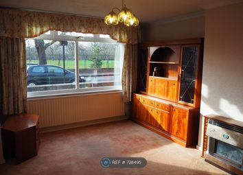 3 bed semi-detached house to rent in Ham Park Road, London E7