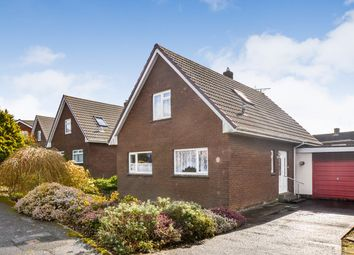 Thumbnail 3 bed property for sale in St Keyes Close, Landkey, Barnstaple
