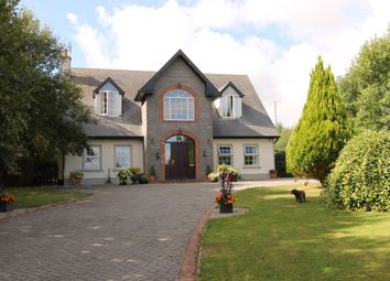 Thumbnail 5 bed detached house for sale in Ashley Park, Ardcroney, Nenagh, Tipperary