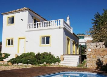 Thumbnail 3 bed villa for sale in Portugal, Algarve, Luz De Tavira