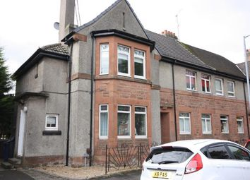 Thumbnail 2 bedroom flat to rent in Jessiman Square, Renfrew
