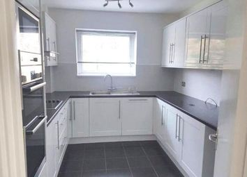 Thumbnail 1 bed flat to rent in Arnolds Grove, Lodnon