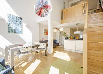 4 bed terraced house for sale in Beatty Road, Stoke Newington, London N16