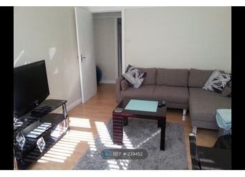 Thumbnail 2 bed flat to rent in Old House Gardens, Twickenham