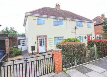 3 bed semi-detached house for sale in Oxford Place, Birtley, Chester Le Street, Durham DH3