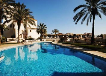 Thumbnail 2 bed apartment for sale in Carrer Sorell, 03590 Pueblo Mascarat, Alicante, Spain