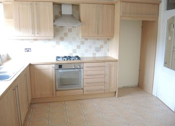 3 bed maisonette to rent in East Prescot Road, Knotty Ash, Liverpool L14