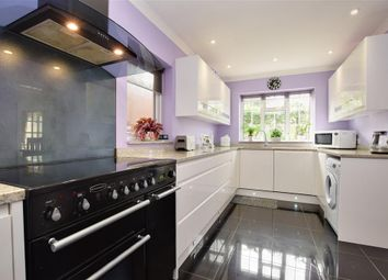 3 bed detached house for sale in Epsom Lane South, Tadworth, Surrey KT20
