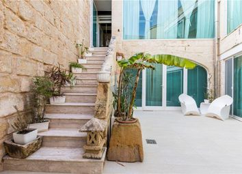 Thumbnail 3 bed detached house for sale in Gharghur, Malta