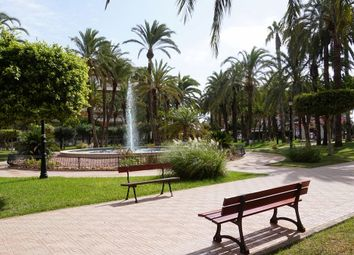 Thumbnail 2 bed apartment for sale in Los Locos, Torrevieja, Alicante, Valencia, Spain
