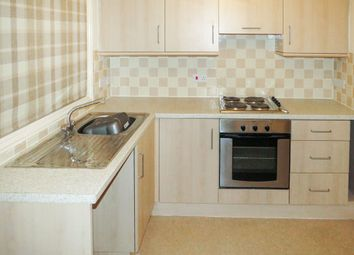 Thumbnail 1 bedroom flat for sale in Dereham