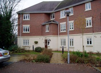 Thumbnail 2 bedroom flat to rent in Bewick Court, The Holloway, Compton, Wolverhampton