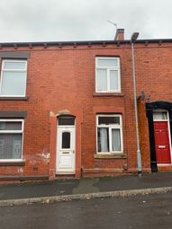 Thumbnail 3 bed terraced house to rent in Ward Street, Oldham