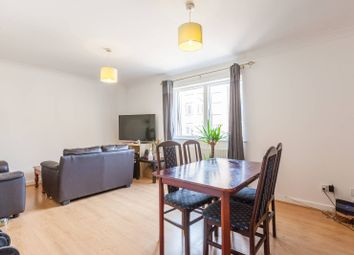 Thumbnail 1 bed flat to rent in Sclater Street, Shoreditch, London