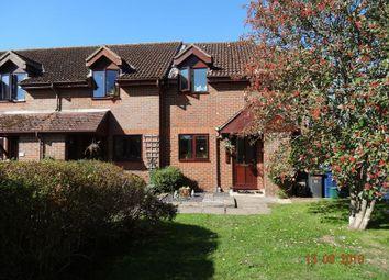 Thumbnail 1 bedroom property for sale in Westdene Meadows, Cranleigh