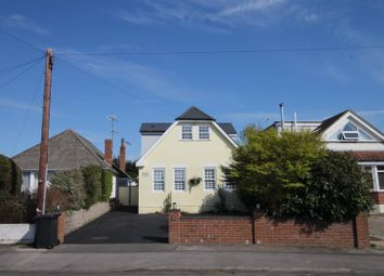 Terrific Find 4 Bedroom Houses For Sale In Brampton Road Poole Bh15 Home Interior And Landscaping Palasignezvosmurscom