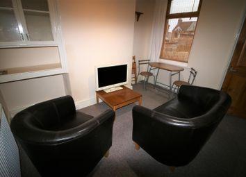 3 bed property to rent in Stirling Road, Lancaster LA1