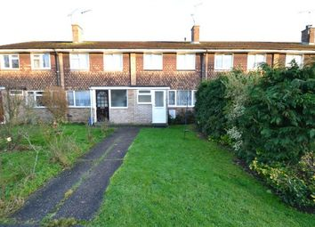 3 bed property to rent in Linnet Drive, Chelmsford CM2