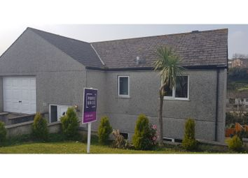 4 bed detached house for sale in Fairway, Saltash PL12