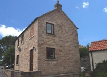 Thumbnail 2 bed detached house to rent in Park Lane, Spofforth, North Yorkshire