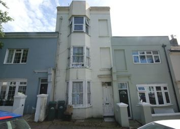 Thumbnail 3 bed terraced house for sale in Grove Bank, Grove Hill, Brighton