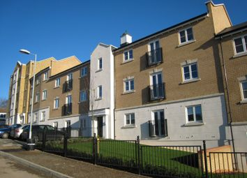 Thumbnail 2 bed flat to rent in Axial Drive, Colchester