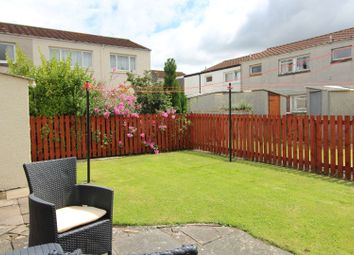 Thumbnail 1 bed terraced bungalow for sale in Hamilton Avenue, St. Andrews