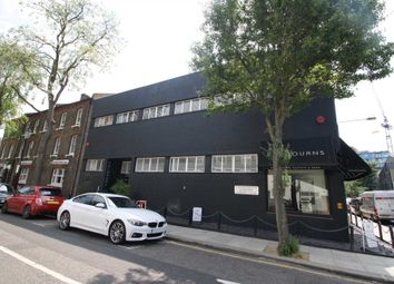 Thumbnail Office to let in Burnaby Street, Chelsea