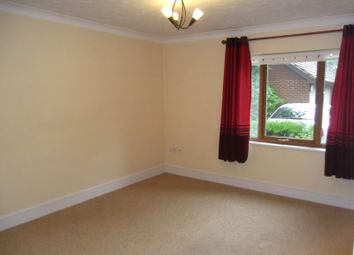 Thumbnail 2 bedroom flat to rent in 127 Harlestone Road, Northampton
