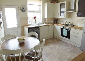 3 bed terraced house for sale in High Street, Swallownest, Sheffield S26