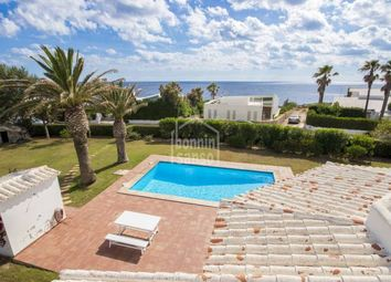 Thumbnail 5 bed villa for sale in Cap Den Font, San Luis, Balearic Islands, Spain