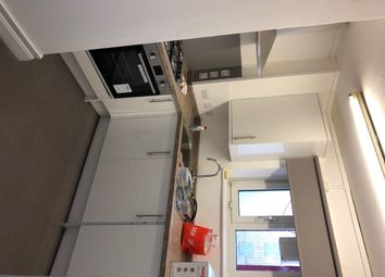 Thumbnail 1 bedroom flat to rent in Stanhope Street, London