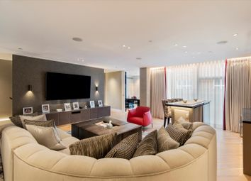 Thumbnail 3 bed property for sale in Chelsea Galleries, 181-183 Kings Road, London