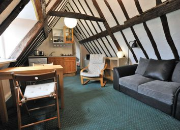 Thumbnail Studio to rent in Feathers Hill, Hatfield Broad Oak, Bishop's Stortford