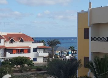 Thumbnail 1 bed apartment for sale in Turtle Bay Santa Maria, Turtle Bay Santa Maria, Cape Verde