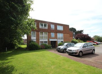 Thumbnail 1 bed flat to rent in Kyoto Court, Bognor Regis