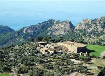 Thumbnail 20 bed property for sale in 07100 Sóller, Balearic Islands, Spain