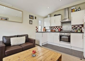 Thumbnail 2 bed flat to rent in South View Road, London