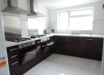 Thumbnail 6 bed end terrace house to rent in Lisvane Street, Cathay`S, Cardiff
