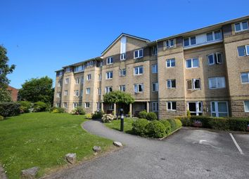 2 bed flat for sale in Ribblesdale Court, Euston Road, Morecambe LA4