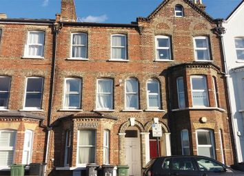 Thumbnail 6 bed flat for sale in Milkwood Road, London
