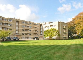 Thumbnail 2 bed flat to rent in The Suffolks, Cheltenham, Gloucestershire