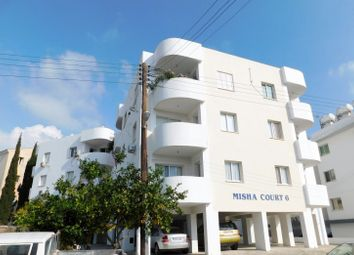 Thumbnail 2 bed apartment for sale in Up Town, Paphos (City), Paphos, Cyprus