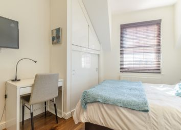 Studio 6, Springett House, Bury Lane WD3. Studio to rent