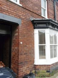 Thumbnail 1 bed property to rent in Severn Street, Lincoln