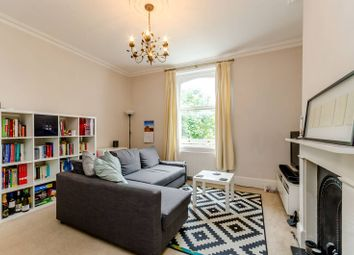 Thumbnail 1 bed flat to rent in Ridgway, Wimbledon Village