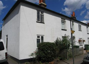 Thumbnail Studio to rent in Adelphi Road, Epsom
