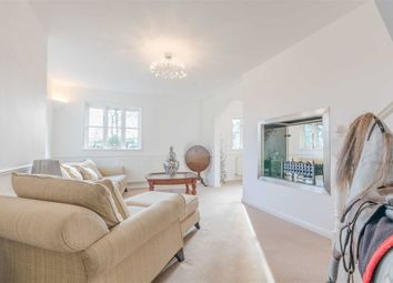 Thumbnail 4 bedroom detached house for sale in Woollens Brook, Hoddesdon, Hertfordshire