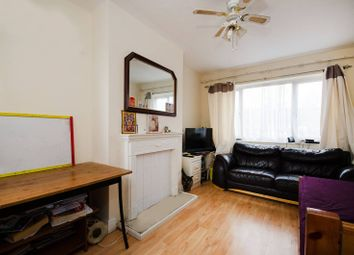 Thumbnail 2 bedroom flat for sale in Alexandra Avenue, Rayners Lane